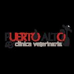 Puerto Alto