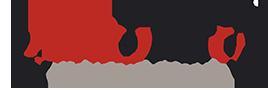 Puerto Alto Clínica Veterinaria (Estepona) Logo